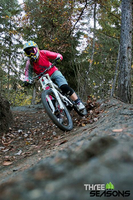 Daniela Downhill (9)