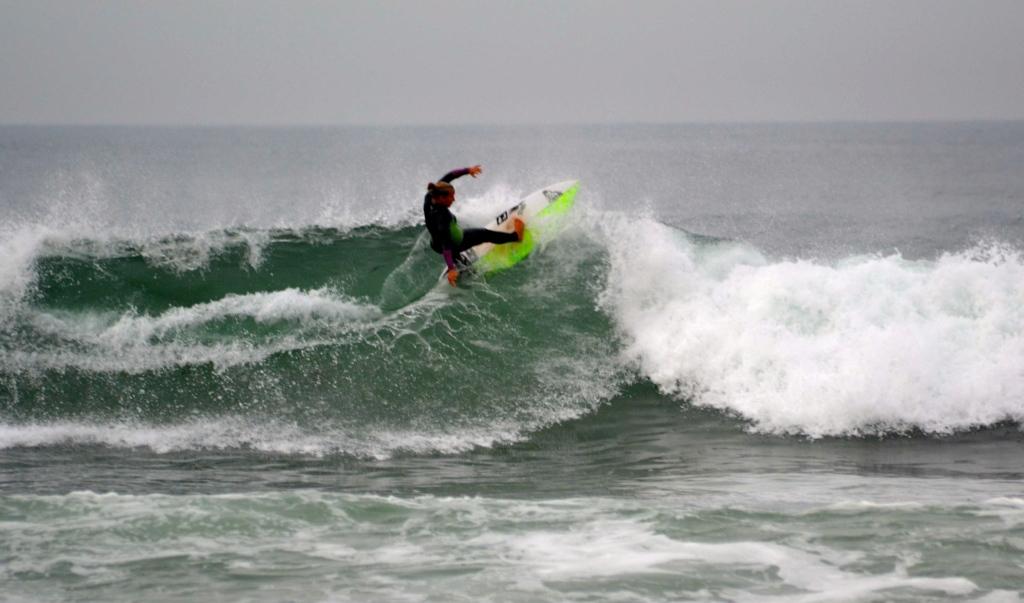 Valentina Vitale Surf (4)