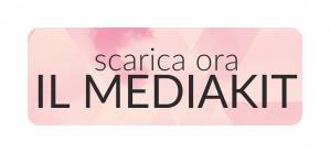 bottone-mediakit