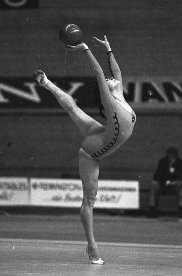 Galima_Shugurova_1973