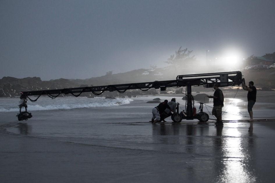 Volvo xc60 surf (2)