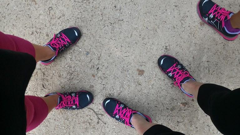 miglior sito web 9ed8e 2a39e decathlon scarpe running