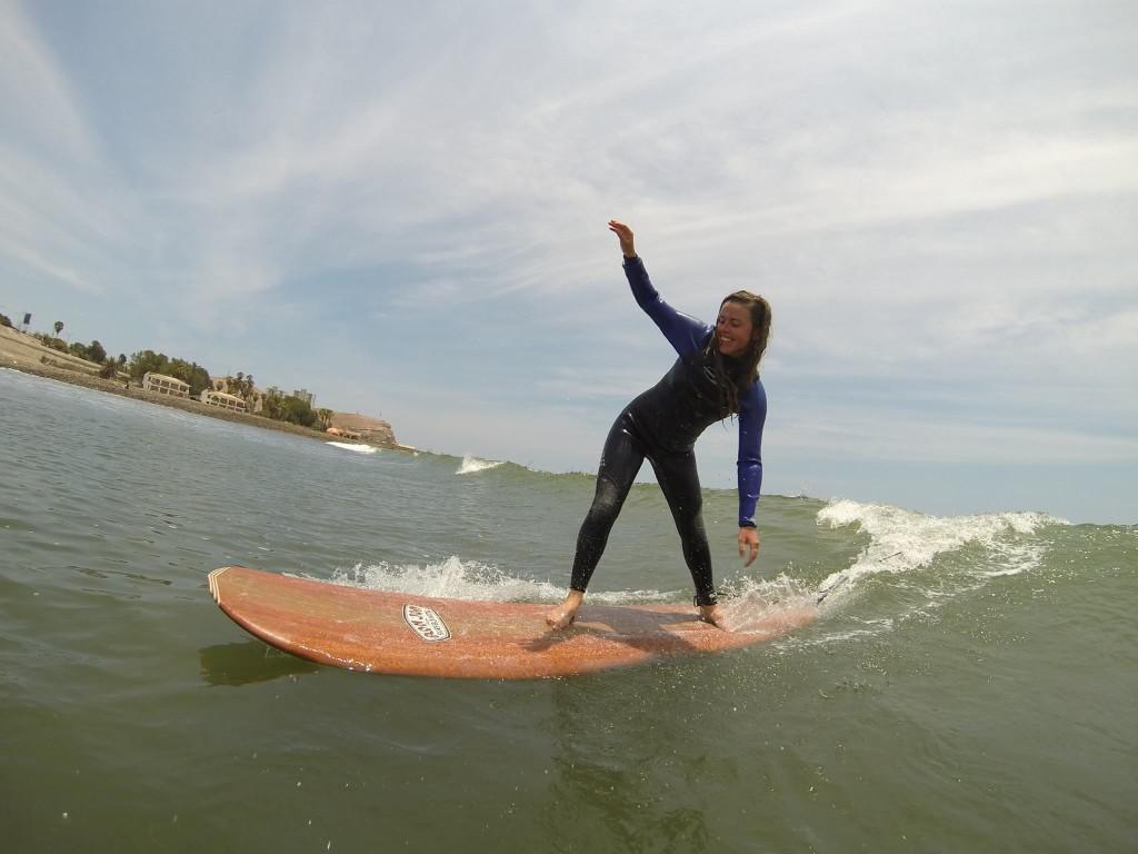 surf camp cile 2