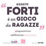 Gioco Ragazze_504x504