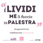 Lividi Palestra_504x504