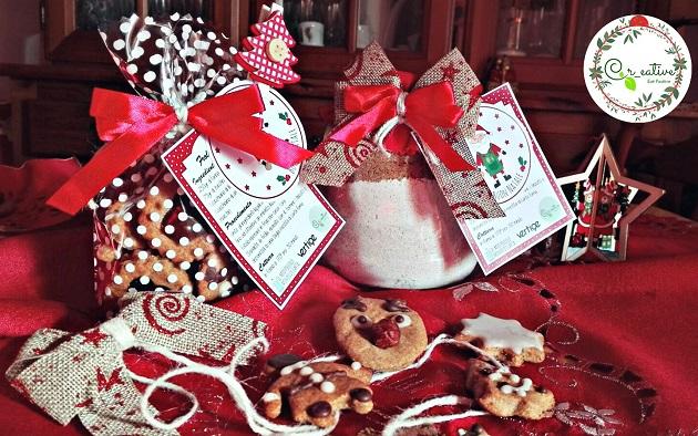 biscotti di natale (1)
