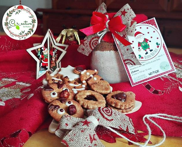 biscotti di natale (3)