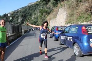 Corsa di 30 km