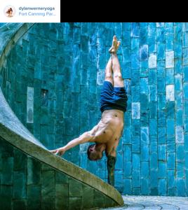 yoga vertiger (1)