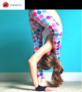 yoga vertiger (7)