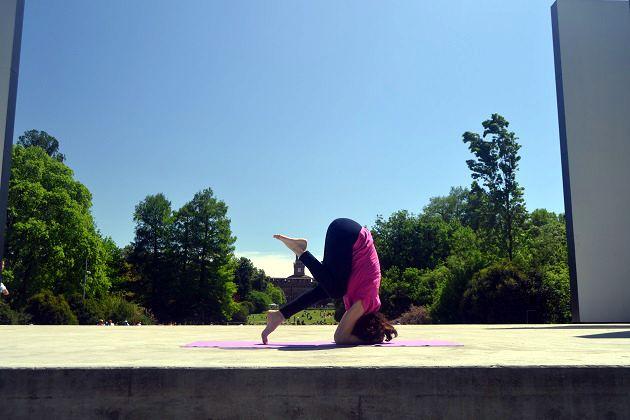 Yoga vertiger (3)