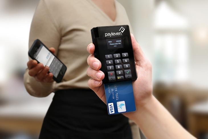 Payleven-POS-mobile-digitale-per-smartphone-e-tablet-ricevere-pagamenti-gratuita