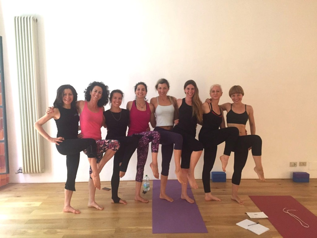 lalita-sundari-yoga-verticali-sharetheyoga-6