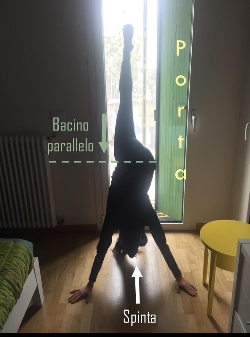 challenge-spaccata-vertige-francesca-4
