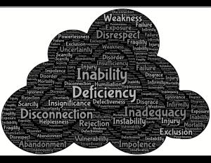 "<img src=""https://pixabay.com/it/nuvola-insicurezza-negativit%C3%A0-paure-705728/"" title=""cloud-ansia-prestazione-snello-sport"" alt=""cloud_ansia_prestazione_nello_sport""/>"