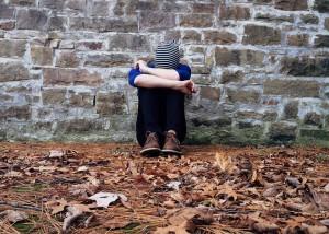 solitudine ansia prestazione nello sport