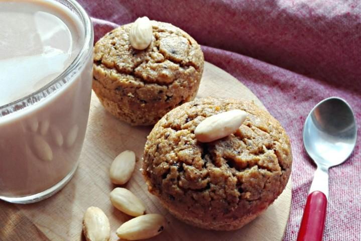 zucca-muffin-1-vertige