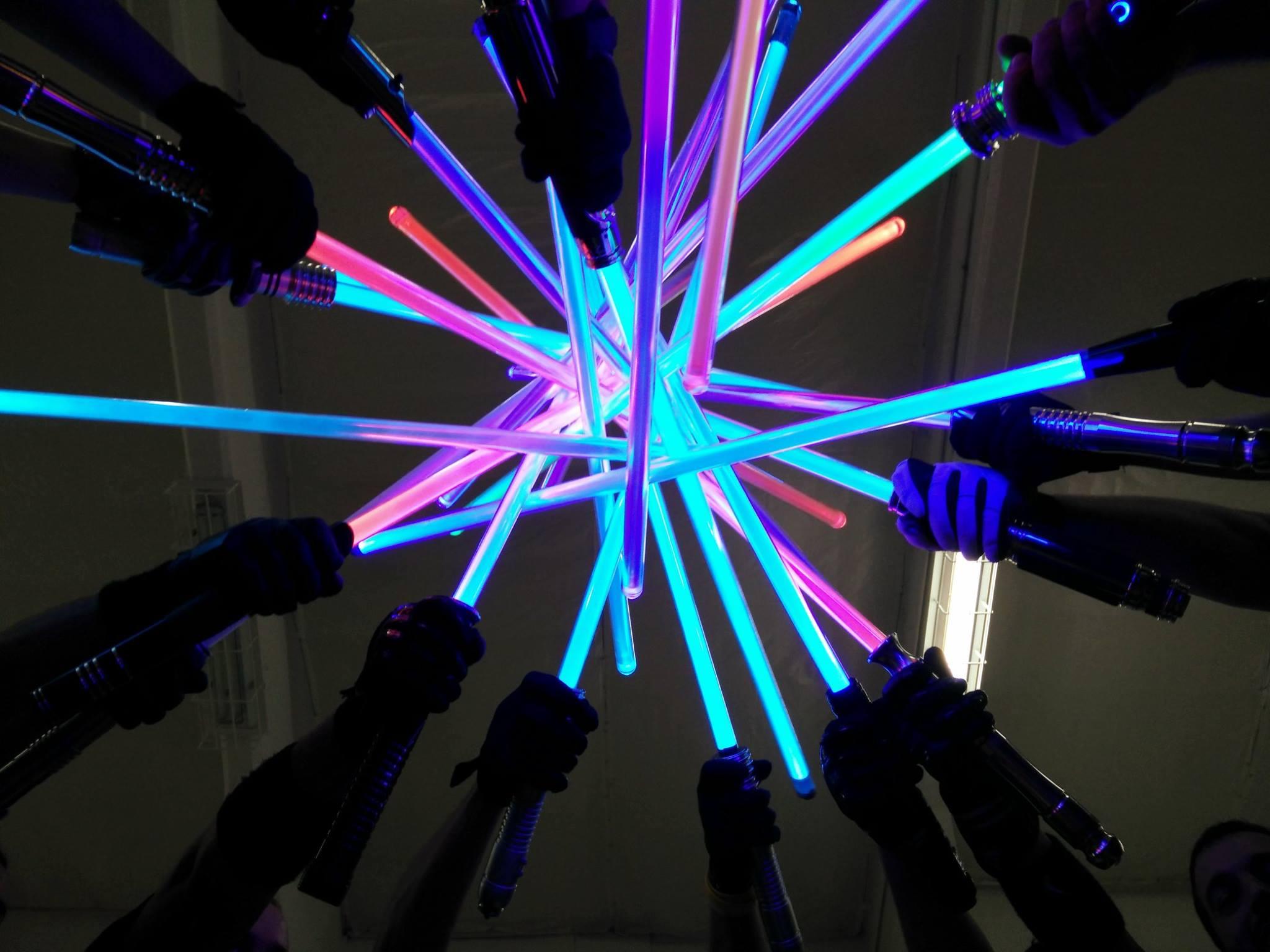 ludosport-spade-laser-3