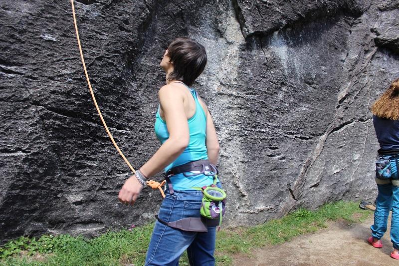 vertige arrampicata wild country abbigliamento (1)