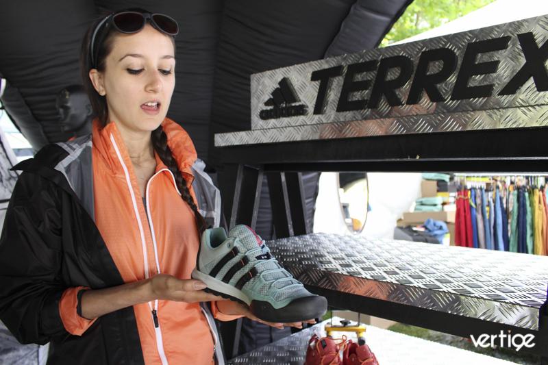 melloblocco arrampicata donne vertige adidas terrex (2)