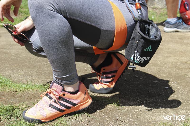 melloblocco arrampicata donne vertige adidas terrex (4)