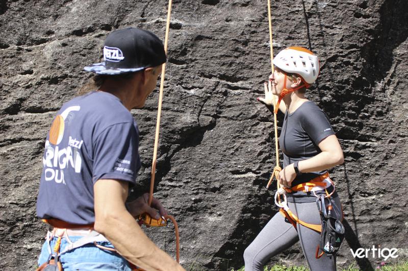 melloblocco arrampicata donne vertige adidas terrex (6)