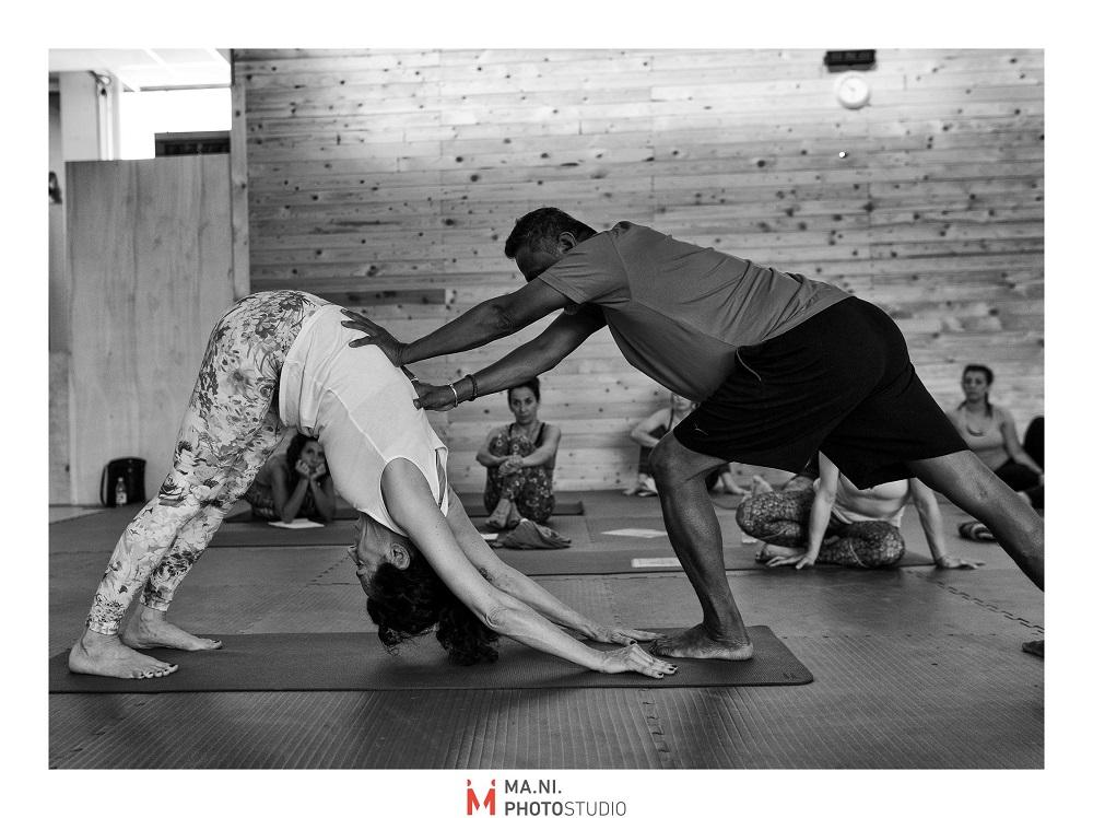 ramesh sheety yoga vertige (1)