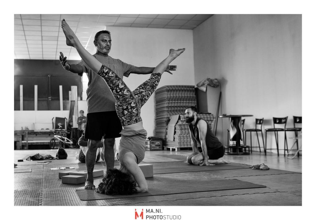ramesh sheety yoga vertige (11)