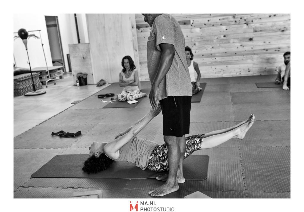 ramesh sheety yoga vertige (12)