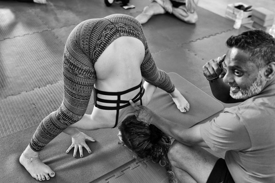 ramesh sheety yoga vertige (3)