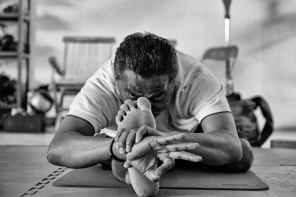 ramesh sheety yoga vertige (6)