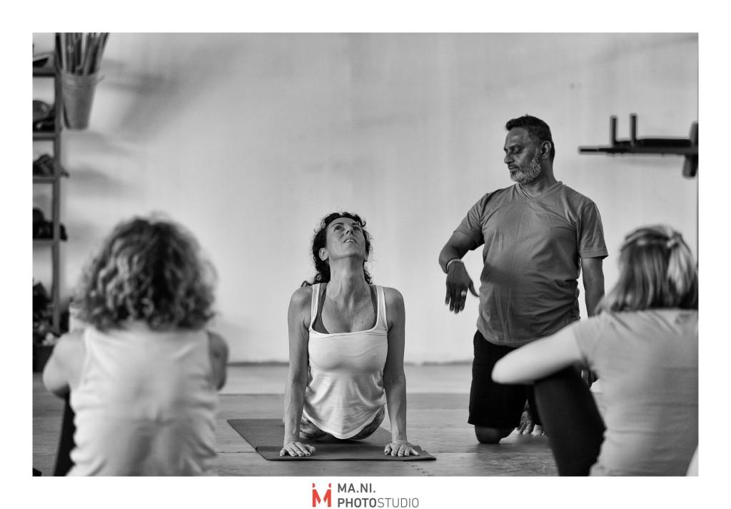 ramesh sheety yoga vertige (9)