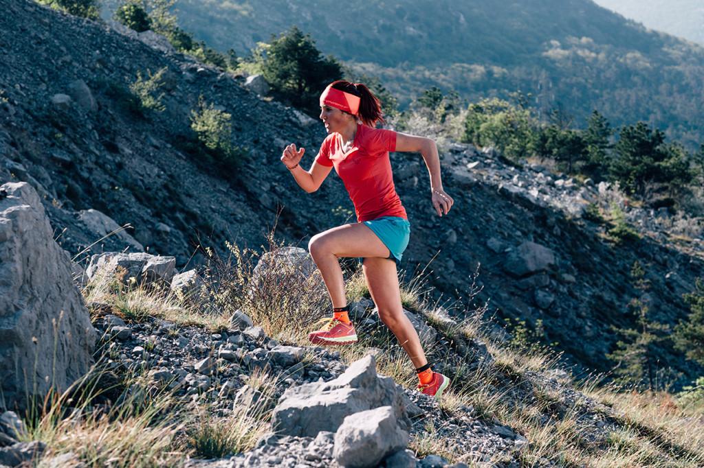 Dynafit_Summer 17_Mountopia_Alpine Running_Alba de Silvestro