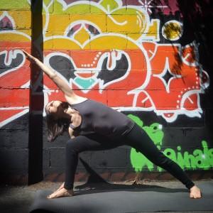 Yoga prezzi