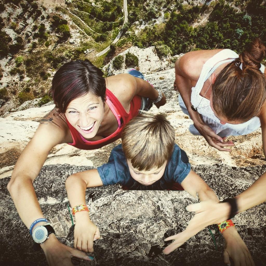 rock master arrampicata donne vertige 3