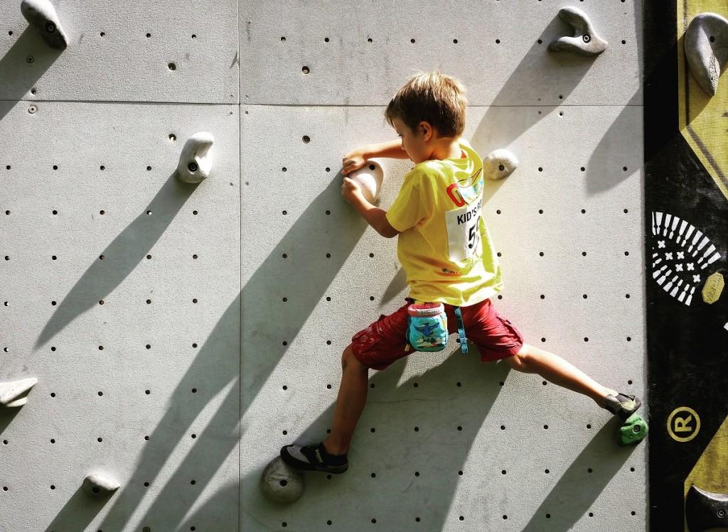 rock master arrampicata donne vertige 4