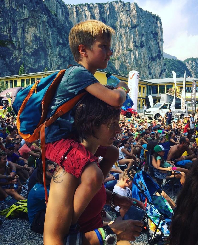 rock master arrampicata donne vertige 5