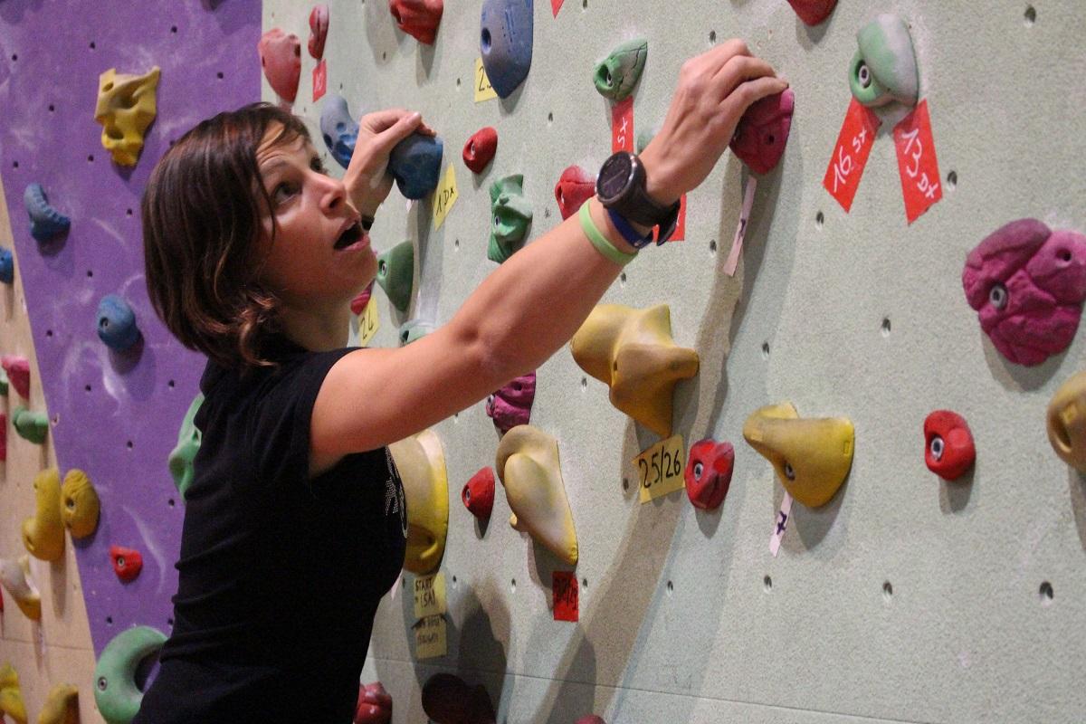 arrampicata laura palluello rockspot (1)