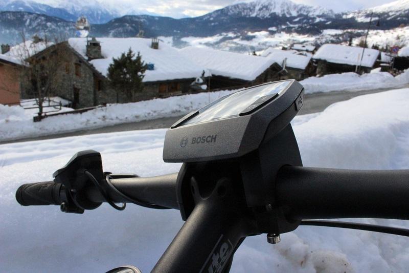 fatbike pedalata assistita ebike bosch