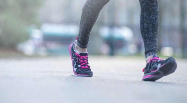 Vendita calda 2019 ultime versioni cerca autentico Usciamo a camminare con le Newfeel di DecathlonDonne | Sport ...