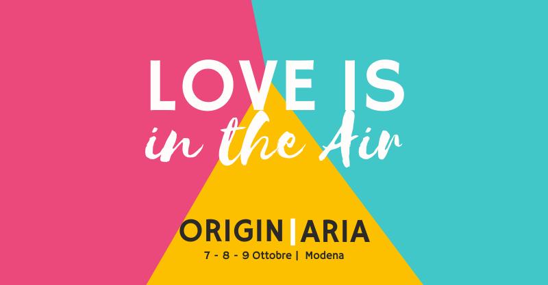 ORIGIN|ARIA ACROBATICA AEREA E POLE DANCE INSIEME PER IL PRIMO FESTIVAL ITALIANO
